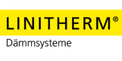 Linitherm
