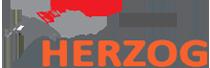 Karl Herzog Holzbau GmbH